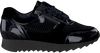 Blauwe HASSIA Sneakers 1825 - small