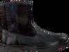 Blauwe DEVELAB Lange laarzen 42286  - small