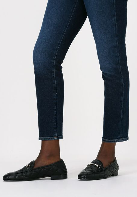 Zwarte LEMARÉ Loafers 2419 - large