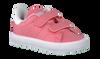 Roze ADIDAS Sneakers STAN SMITH KIDS  - small