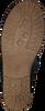 Grijze HIP Lange laarzen H1323  - small