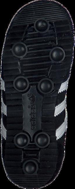 Zwarte ADIDAS Sneakers DRAGON KIDS  - large