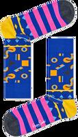 HAPPY SOCKS Sokken MIX MAX - medium