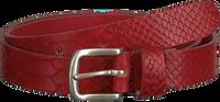 Rode PETROL Riem 25058  - medium