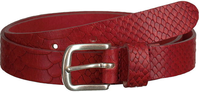 Rode PETROL Riem 25058  - large