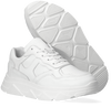 Witte TANGO Lage sneakers KADY FAT  - small