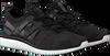 Zwarte COLE HAAN Sneakers GRAND MOTION MEN  - small