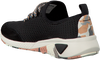 Zwarte DIESEL Sneakers S-KBY  - small