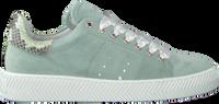 Groene TANGO Lage sneakers YARA  - medium