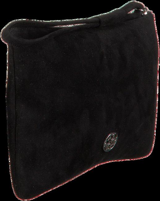 Zwarte PETER KAISER Clutch OPHILIA  - large