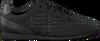 Zwarte BOSS Sneakers MAZE LOWP  - small