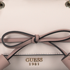 Roze GUESS Schoudertas HWVG69 64780 - small