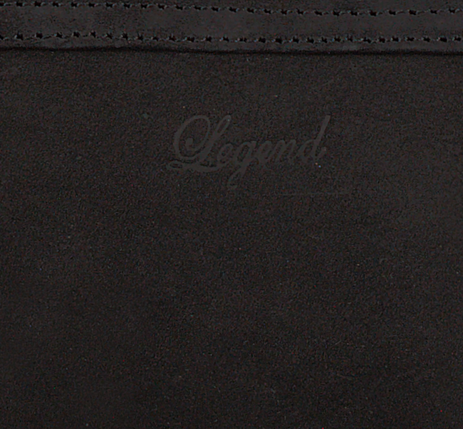 LEGEND CLUTCH ONA - large