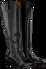 Zwarte VIA VAI Lange laarzen KAMILA LEGACY - small