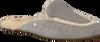 UGG PANTOFFELS LANE - small
