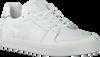 Witte BJORN BORG Sneakers MONTANA  - small