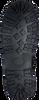 Zwarte GIGA Lange laarzen 8001  - small