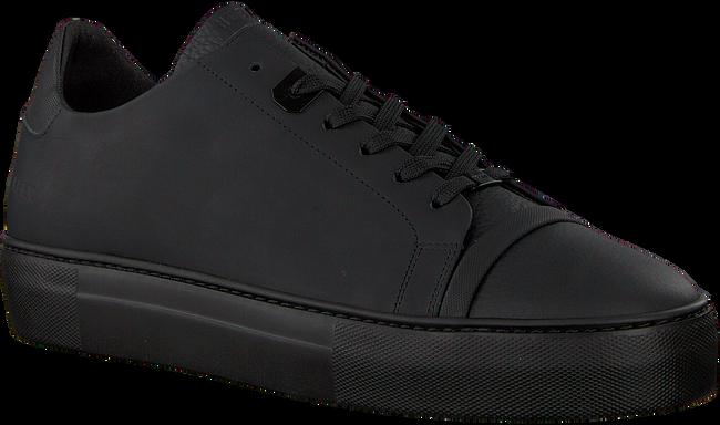 Zwarte NUBIKK Sneakers JAGGER ASPEN  - large