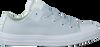 Grijze CONVERSE Sneakers CTAS II OX  - small