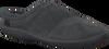 Grijze TOMS Pantoffels BERKELEY  - small