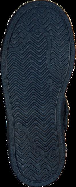 Blauwe CLIC! Sneakers 9207  - large