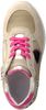 Gouden PINOCCHIO Sneakers P1878 - small