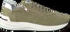Groene RED RAG Sneakers 76446  - small