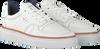 Witte GANT Lage sneakers MC JULIEN  - small