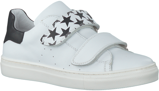 OMODA SNEAKERS 543STAR - large