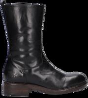 Zwarte WALK IN THE PARK Hoge laarzen 6570  - medium