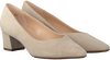 Beige PETER KAISER Pumps SELMI  - small