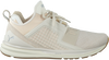 PUMA SNEAKERS LIMITLESS IGNITE - small