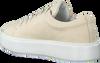 Beige COPENHAGEN STUDIOS Lage sneakers CPH407  - small