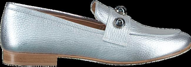 Zilveren OMODA Loafers EL04  - large