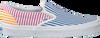 Multi VANS Slip-on sneakers  VN0A38F7VMO  - small