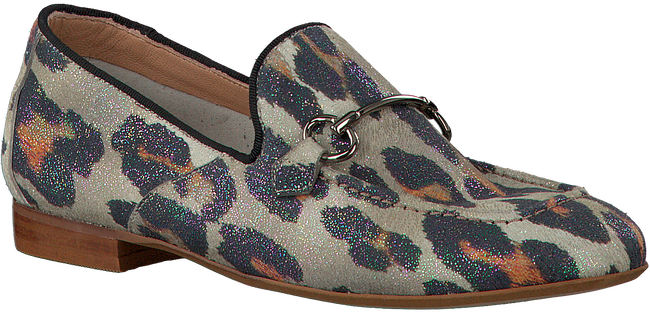 Taupe PEDRO MIRALLES Loafers 18076  - large