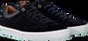 Blauwe BOSS Sneakers ESCAPE  - small