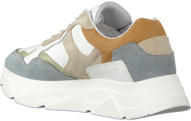 Multi TANGO Lage sneakers KADY FAT  - large