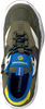 Groene VINGINO Sneakers DANNY  - small