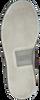 Cognac KANJERS Veterboots 182-7352LP - small