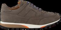 Grijze MAZZELTOV Lage sneakers SANTONI  - medium