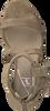 TORAL SANDALEN 10606 - small