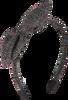 Zilveren LE BIG Haarband OPHELIAY HEADBAND  - small