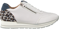Witte OMODA Sneakers 1099K413 - medium
