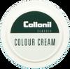 COLLONIL Onderhoudsmiddel SHOE CREME - small