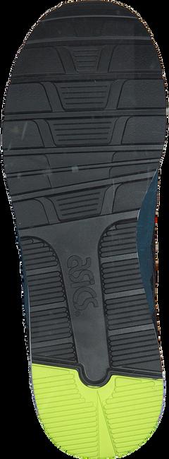 Zwarte ONITSUKA TIGER Sneakers GEL-LYTE - large