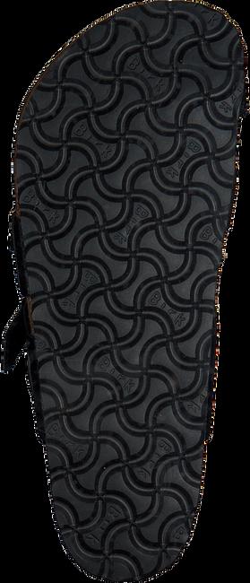 Zwarte BIRKENSTOCK PAPILLIO Slippers MAYARI  - large