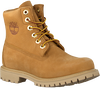 TIMBERLAND VETERBOOTS PANINARA COLLARLESS 6 WP - small