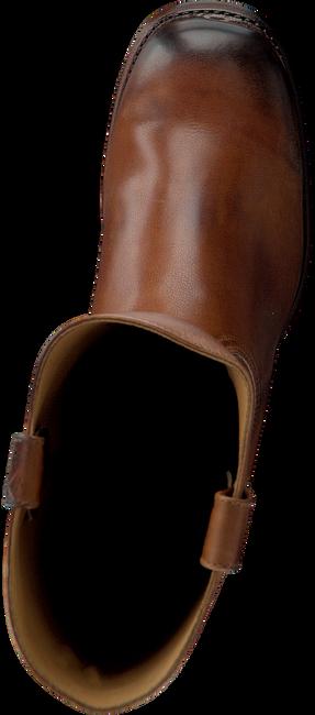 Cognac SENDRA Hoge laarzen 3299  - large
