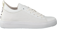 Witte BLACKSTONE Sneakers RL71  - medium